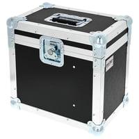 DJ Power : Case for 1x V-1 Spark Machine