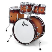 Gretsch : Renown Maple 2016 Studio -STB