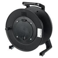 Schill : GT 310 MFK Cable Drum BLK