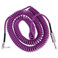 Fender : Hendrix Voodoo Child Cable Pur