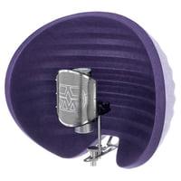 Aston Microphones : Spirit Recording Bundle A