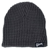 Gibson : Beanie Anthracite