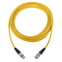 Sommer Cable : Stage 22 SGHN YE 6,0m