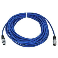 Sommer Cable : Stage 22 SGHN BL 15,0m