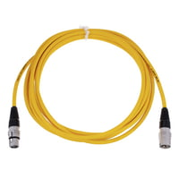 Sommer Cable : Stage 22 SGHN YE 5,0m