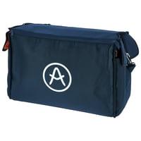 Arturia : RackBrute Travel Bag
