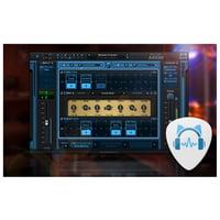 Blue Cat Audio : Blue Cat\'s Axiom