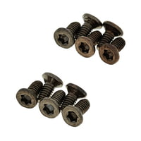 Rockboard : PatchWorks Spare TXScrews 10pc