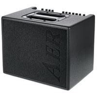 AER : Compact 60 IV BK