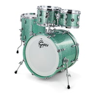 Gretsch : Renown Maple 2016 Studio -TPS