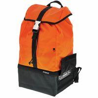 partybag : Mini Orange