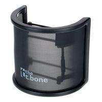 the t.bone : MS 60