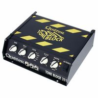 Quilter : Tone Block 201