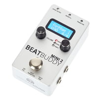 Singular Sound : BeatBuddy Mini 2