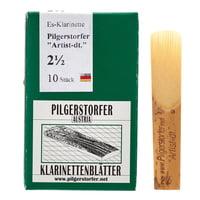 Pilgerstorfer : Artist-dt. Eb- Clarinet 2,5