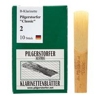 Pilgerstorfer : Classic Bb-Clarinet 2,0