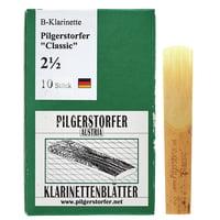 Pilgerstorfer : Classic Bb-Clarinet 2,5