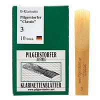 Pilgerstorfer : Classic Bb-Clarinet 3,0
