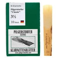 Pilgerstorfer : Classic Bb-Clarinet 3,5