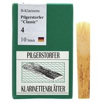 Pilgerstorfer : Classic Bb-Clarinet 4,0