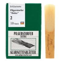 Pilgerstorfer : Dolce Boehm Bb-Clarinet 2,0