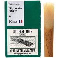 Pilgerstorfer : Dolce Boehm Bb-Clarinet 4,0