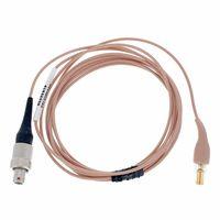 Countryman : H6 Cable Lemo 3pin dt