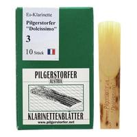 Pilgerstorfer : Dolcissimo Eb- Clarinet 3,0