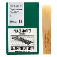 Pilgerstorfer : Rondo Boehm Bb-Clarinet 4,0
