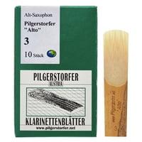 Pilgerstorfer : Alto Saxophone 3,0