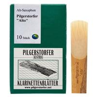 Pilgerstorfer : Alto Saxophone 4,0
