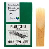 Pilgerstorfer : Soprano Saxophone 2,5