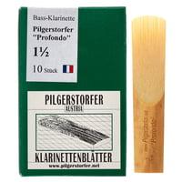 Pilgerstorfer : Profondo Bass-Clarinet 1,5