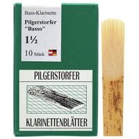 Pilgerstorfer : Basso Bass-Clarinet 1,5
