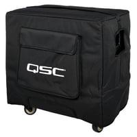 QSC : KS 112 Cover