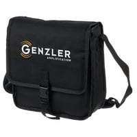 Genzler : MG350 Carry Bag