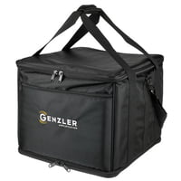Genzler : MG350 Combo Carry Bag