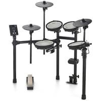 Roland : TD-1DMK V-Drum Set