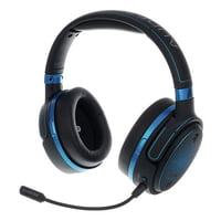 Audeze : Mobius Blue
