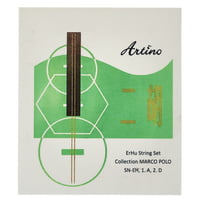Artino : Chinese ErHu Strings Set