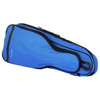Gewa : Backpack for Violin Case BL