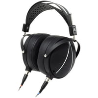 Audeze : LCD-2 Classic Closed System