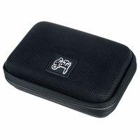 Magma : DJCity USB Case