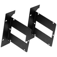HughesandKettner : Rack Mounts BS 200 H