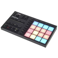 Native Instruments : Maschine Mikro MK3