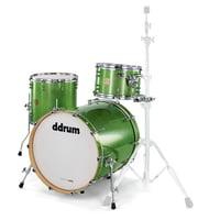 DDrum : Dios 320 Emerald Green Sparkle