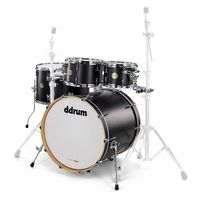 DDrum : Dios 522 Satin Black