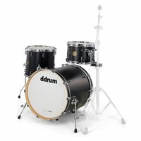 DDrum : Dios 320 Satin Black