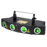 Laserworld : EL-900RGB