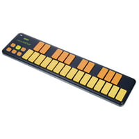 Korg : nanoKEY 2 Limited Orange